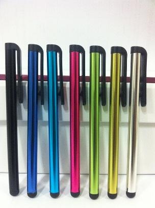 Slim Stylus Pen
