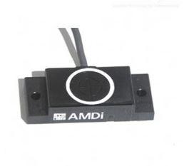 AMDi Non-Adjustable Proximity Sensor