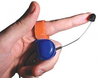 Finger Switch by Technical Solutions