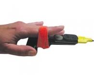 Finger Tip Flexi Switch