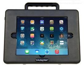 iAdapter 5 for iPad
