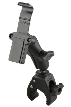 Small Tough Claw Mount for OtterBox uniVERSE Phone Cases