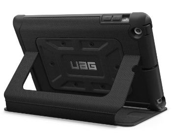 UAG Folio Case