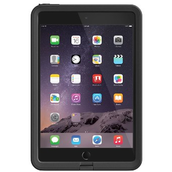 LifeProof FRE for iPad Mini / iPad Mini Retina / iPad Mini 3