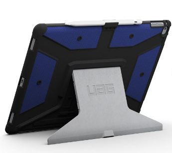 UAG Case for iPad Pro