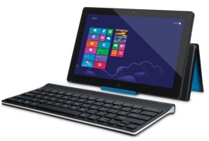 Logitech Tablet Keyboards for Windows/Android or iOS