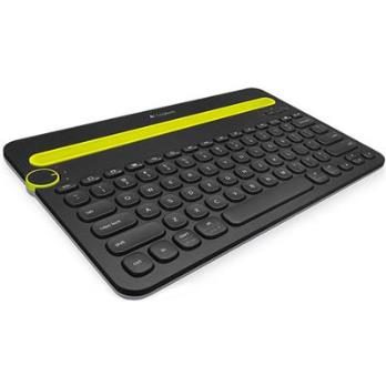Multi Device Keyboard
