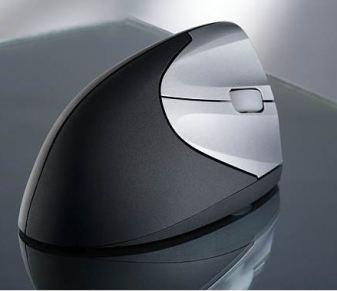 EZ Vertical Mouse