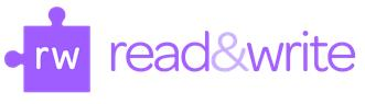 Texthelp Read&Write Software
