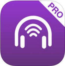 NaturalReader Text-to-Speech (App)