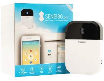 Sensibo Sky WiFi Air Conditioner Controller