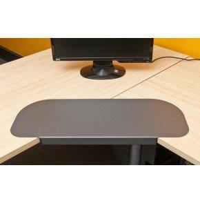 Desk Lozenge Corner Converter