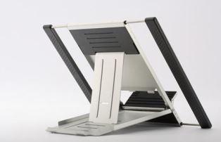 Sun Flex Laptop Stand