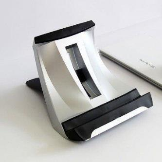 Easy Eye Notebook Stand