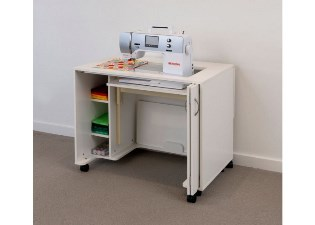 Horn Modular Sewing Cabinets