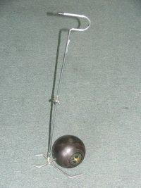 Foldable Bowls Lifter