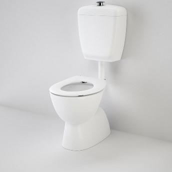 Caroma Care 400 Toilet Suite