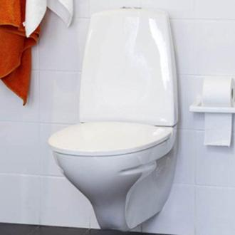 Ifo Sign 6893 Wall Hung Toilet With P Trap