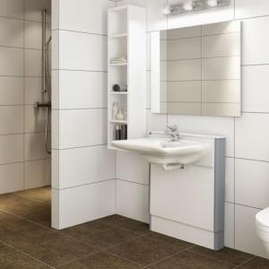 Adjustable Electric Washbasin Bracket Lifting Systems