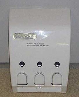 Classic Dispenser