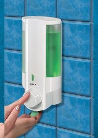Aviva Dispenser