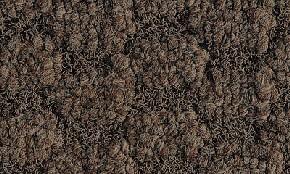 3M Nomad Carpet Matting