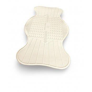 AquaSense Bath Mat