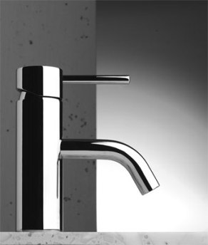 Brodware Bathroom Tapware