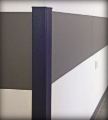 Acculine Internal Door & Wall Protection Products