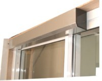 Auto Sliding Door Sys