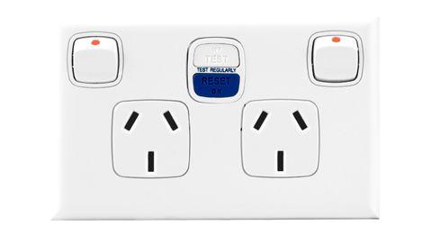 HPM Electresafe Safety Power Point