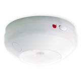 Housemate Emergency Lighting