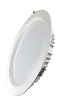 Redilight Daysafe Lighting System