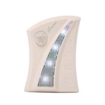Dreambaby Motion Sensor LED Night Light F819