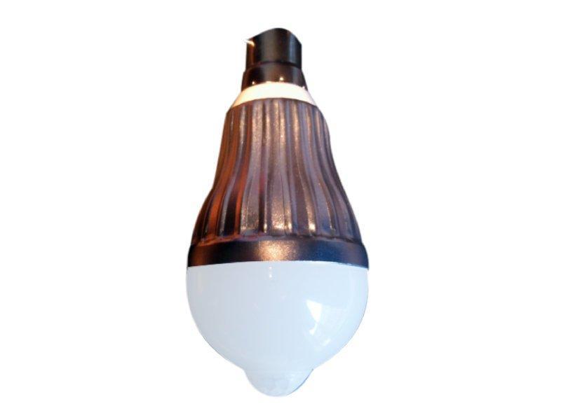 Beon LED Sensor Globe