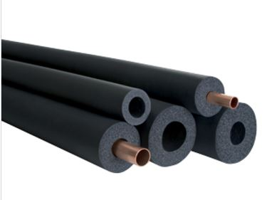 SuperlonFR Thermal Insulation