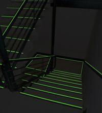 Ecoglo Glow-In-The-Dark System
