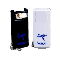 Korjo Pocket Torch