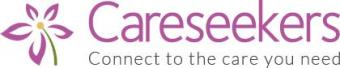 Careseekers Logo