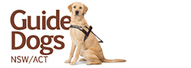 Guide Dogs NSW and ACT