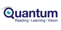 Quantum - Products and services provider for people with print disability
